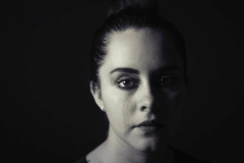 האם עבירות אלימות במשפחה יתרבו לאור נגיף הקורונה?