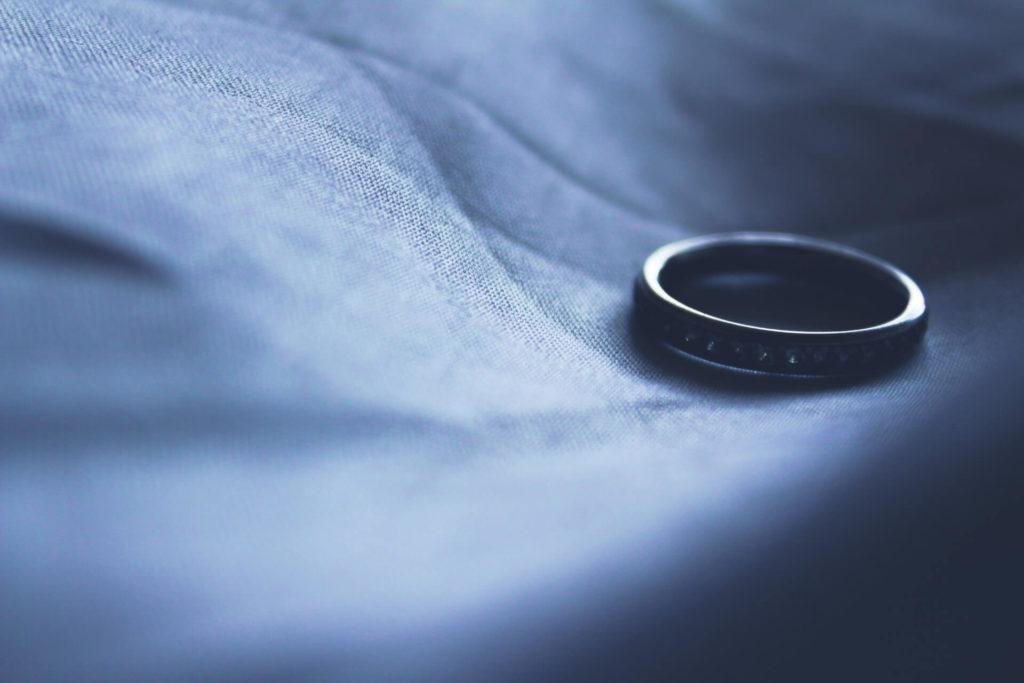 שכירת חוקר פרטי בהליך גירושין