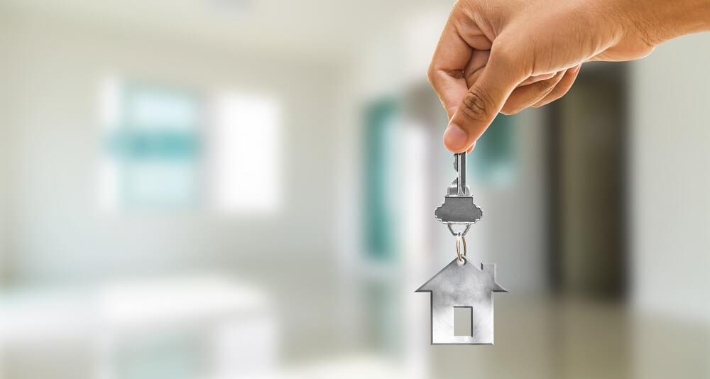 אילו בדיקות עלינו לבצע בטרם רכישת דירה?