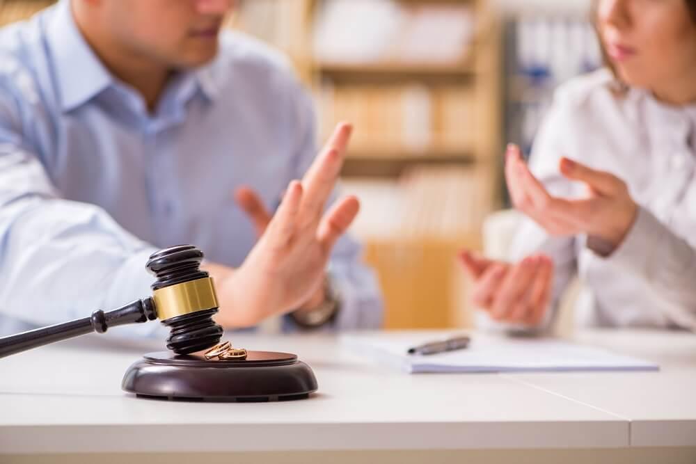 כיצד הדרכה הורית משתלבת בהליך הגירושין?